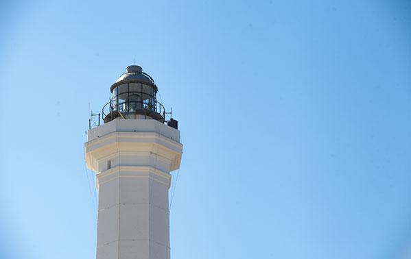 Porto Turistico Leuca 55