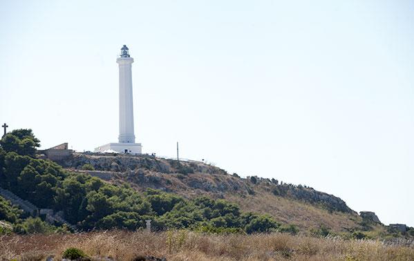 Porto Turistico Leuca 57