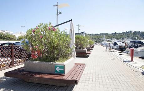Porto Turistico Leuca 58
