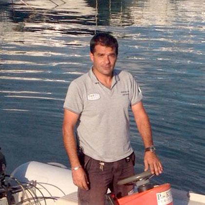 Antonio Vallo
